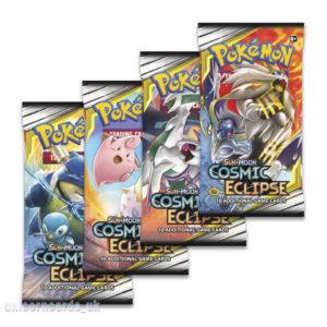 pokemon-sun-moon-cosmic-eclipse-booster-packs