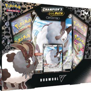 champions_path_dubwool_v_box_legion_cards