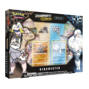 pokemon-champion's-path-special-pin-collection-circhester