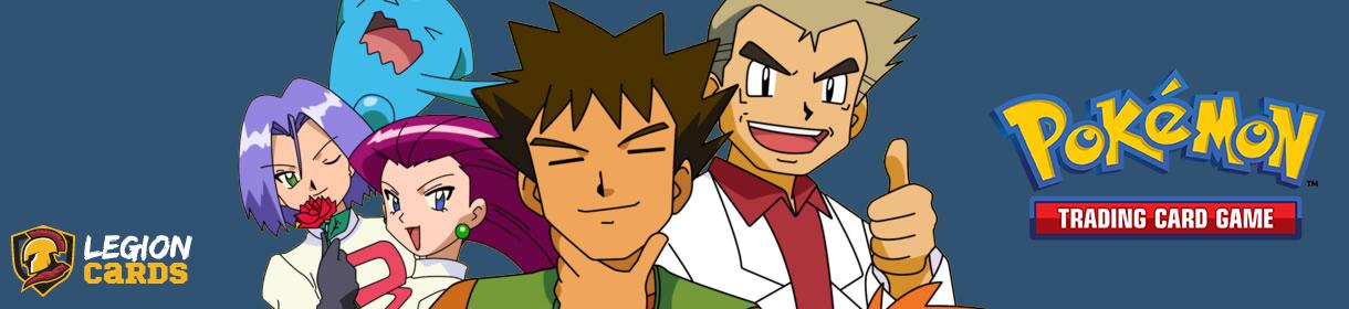 pokemon-single-cards-category-cover