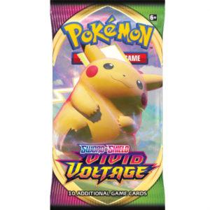 pokemon-vivid-voltage-booster-pack-gigamax-pikachu-art-legion-cards