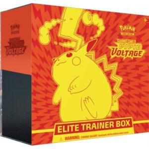 swsh-vivid-voltage-elite-trainer-box-legion-cards