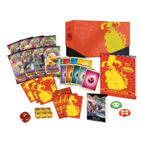 swsh-vivid-voltage-elite-trainer-box-legion-cards-periexomena